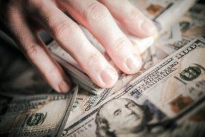criptomonedas btc devaluación monedas