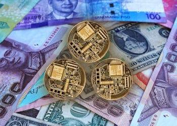 dinero bancos criptomonedas btc