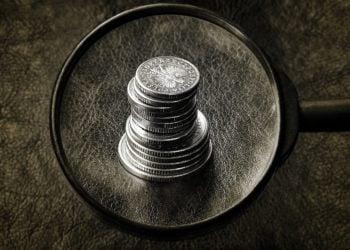 Curiosidades-Bitcoin-criptomonedas-2020