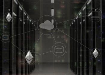 ethereum-nodos-blockchain-servidores-nube