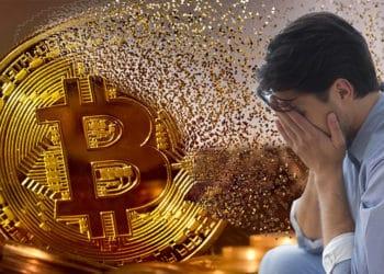 early-adopter-bitcoin-monedero-Electrum-pérdida-bitcoin