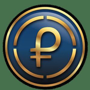 cripto blockchain red