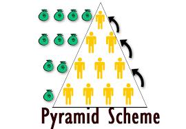 fraude estafa esquema