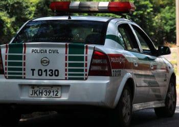 Brasil-policía-control-criptomonedas