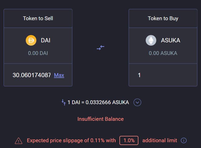 scam-asuka-finance-DeFi