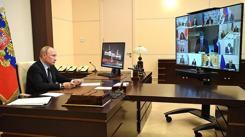 reunión-Vladimir-Putin-bitcoin