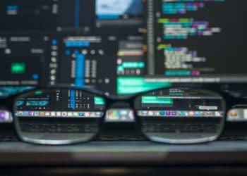 ransomware criptomonedas hacker internet información filtrar