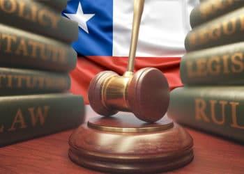 regulaciones-startups-sector-Fintech-Chile