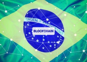 Gobierno-Brasil-explica-Blockchain