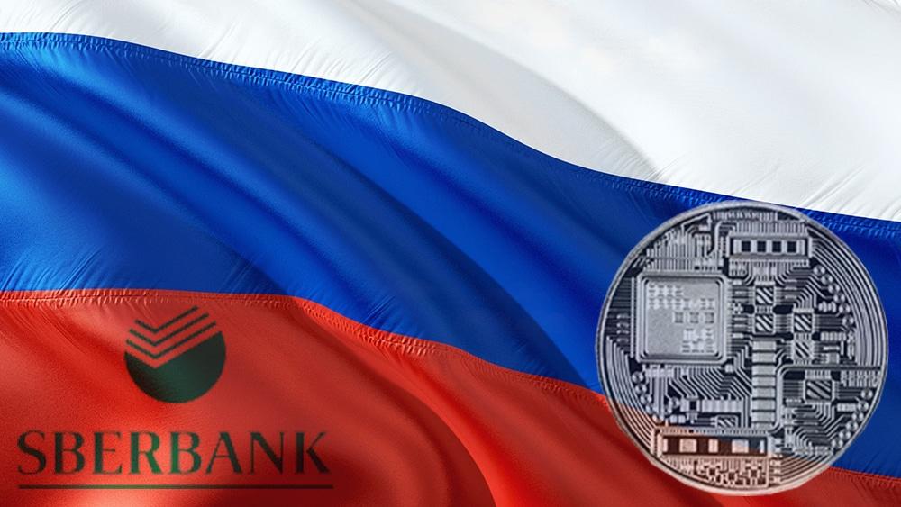 banco Rusia criptomoneda btc