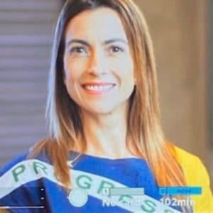 regulación-bitcoin-brasil
