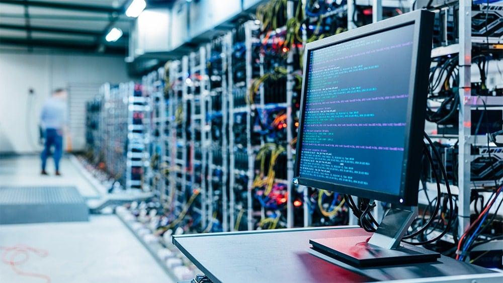 MIT-registro-minería-criptomonedas-bitcoin