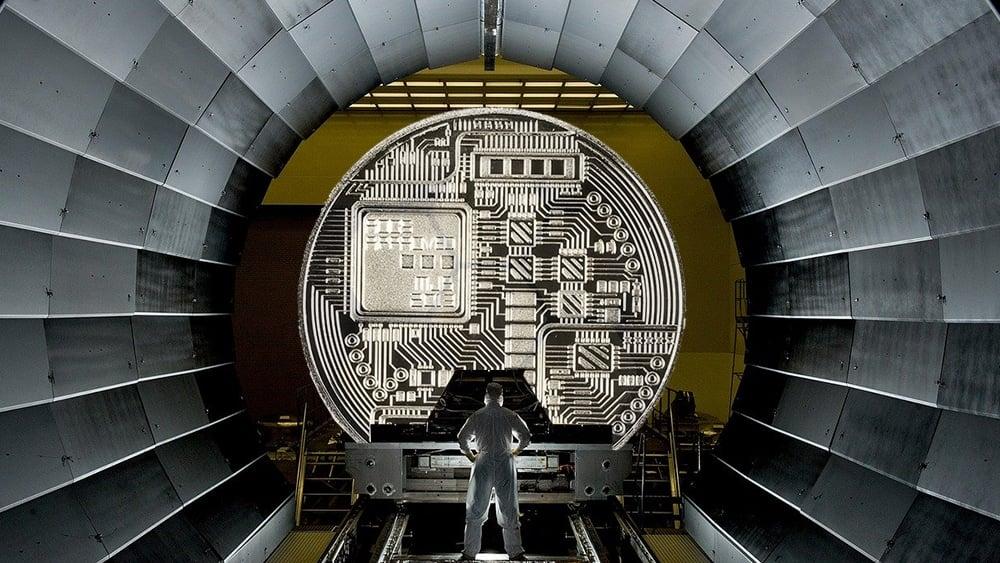 sector publico privacidad tokens
