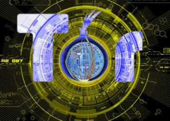 tor direcciones bitcoin core privacidad nodos cliente