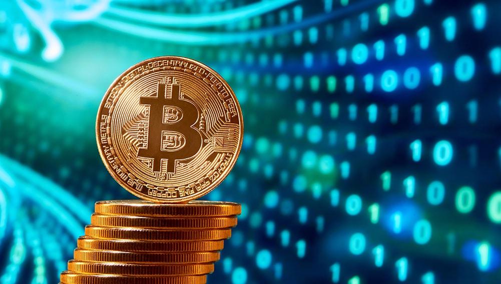 Intrebari Frecvente - Bitcoin Wiki