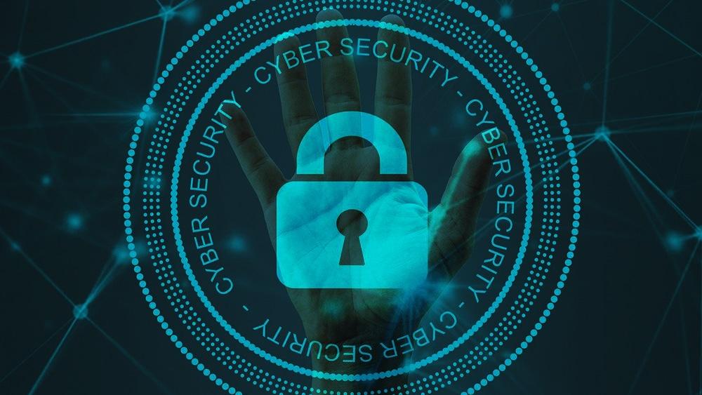 seguridad red deepweb cripto