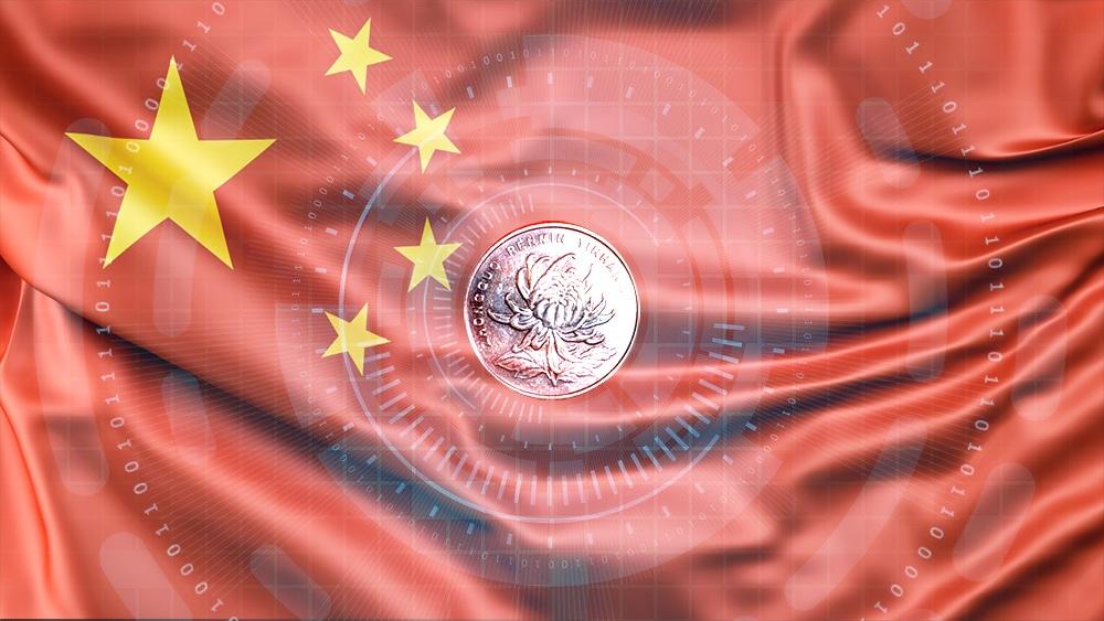 moneda-digital-china-yuan