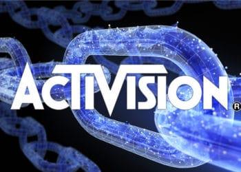 jugadores-videojuegos-activision-ranking-blockchain