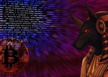 btc vulnerabilidad peligro criptomonedas