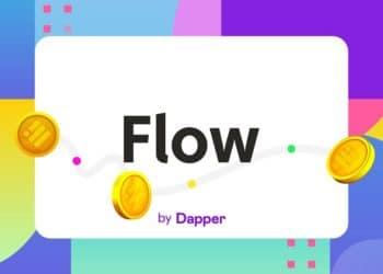 Stablecoin BUSD en Flow
