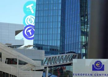 criptomonedas-stablecoins-Europa-Bancos-Centrales