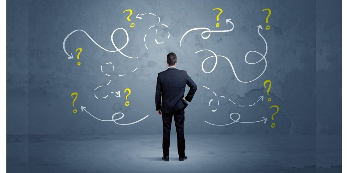 Pensando como ganar al comprar con altos precios