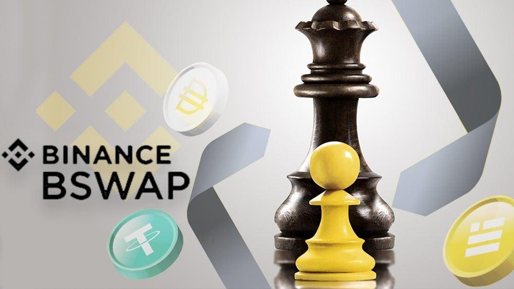 blockchain competencia empresas bitcoin