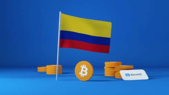 bitcoin refill
