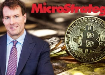 compra-bitcoin-empresa-MicroStrategy