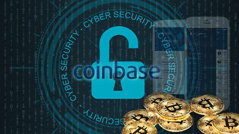 cartera criptomonedas eff usuarios