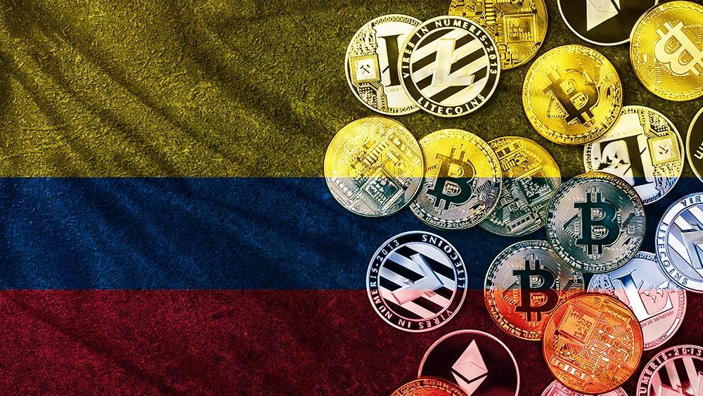 operaciones bitcoin Asociación Bancaria