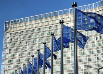 Banderas union europea decisiones