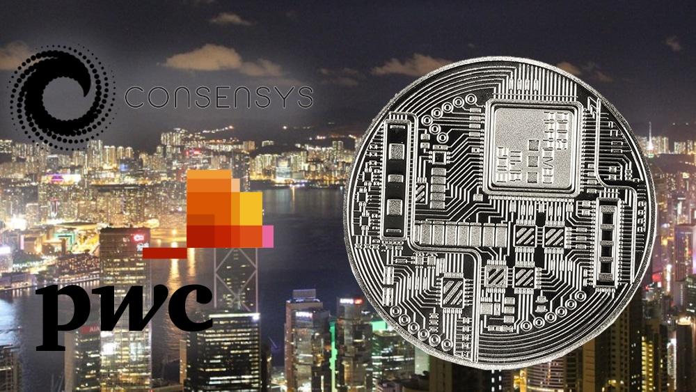 criptomoneda-banco-central-Hong-Kong