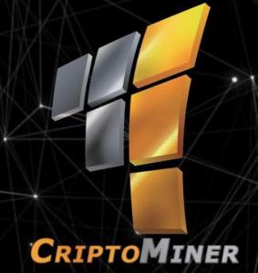 desarrollo aplicaciones hospedaje minero