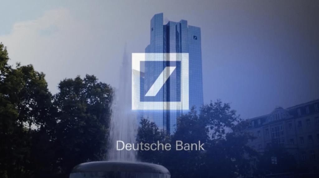 banco argumento SAR