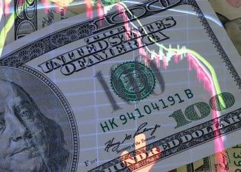 Estados unidos deuda publica