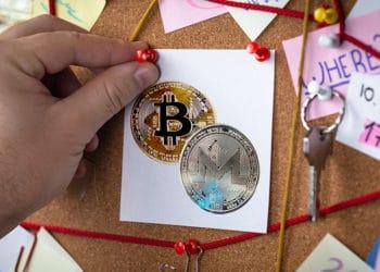 rastreo-usuarios-criptomonedas-Monero-Lightning-Network-Bitcoin