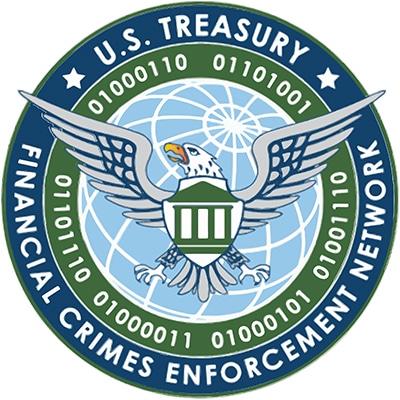 autoridad-financiera-Estados-Unidos-Bancos-Lavado-dinero