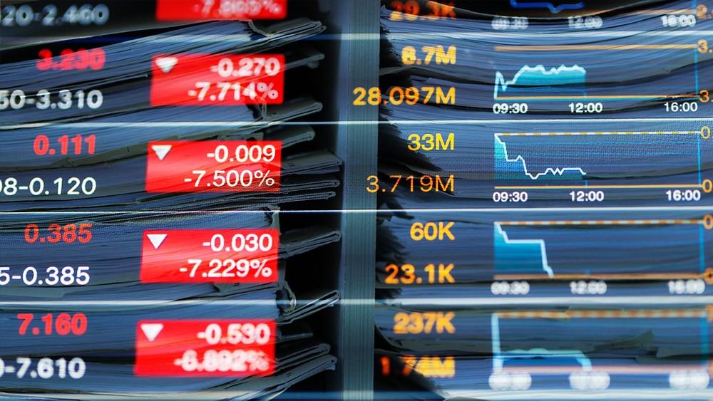 lavado-dinero-bancos-mundiales-caida-acciones