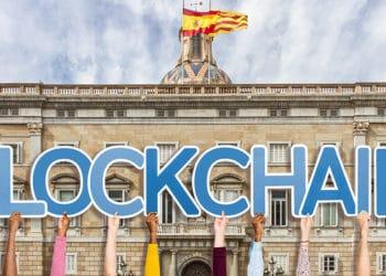 casos-uso-éxito-blockchain-Cataluña-España