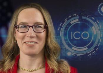 oferta inicial ico criptomonedas decisiones