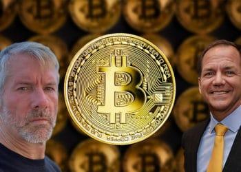 inversión-empresas-inversionistas-criptomonedas-bitcoin