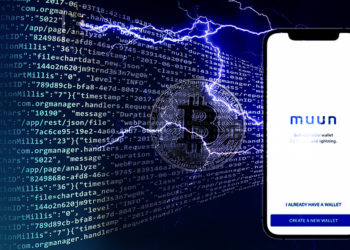 criptomonedas BTC lightning network