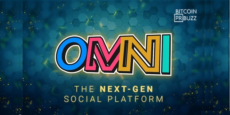 Omni Plataforma social