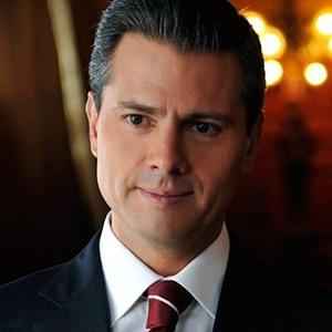 México-FinCen-Files-Peña-Nieto