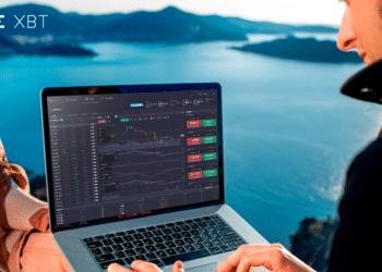 Plataforma de trading de margen