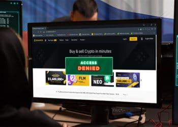 regulñación-comercio-criptomonedas-bitcoin-Rusia