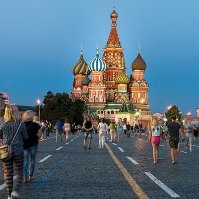 regulación-comercio-declaración-criptomonedas-Rusia