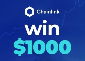 Token LINK de Chainlink cotiza en SimpleFX
