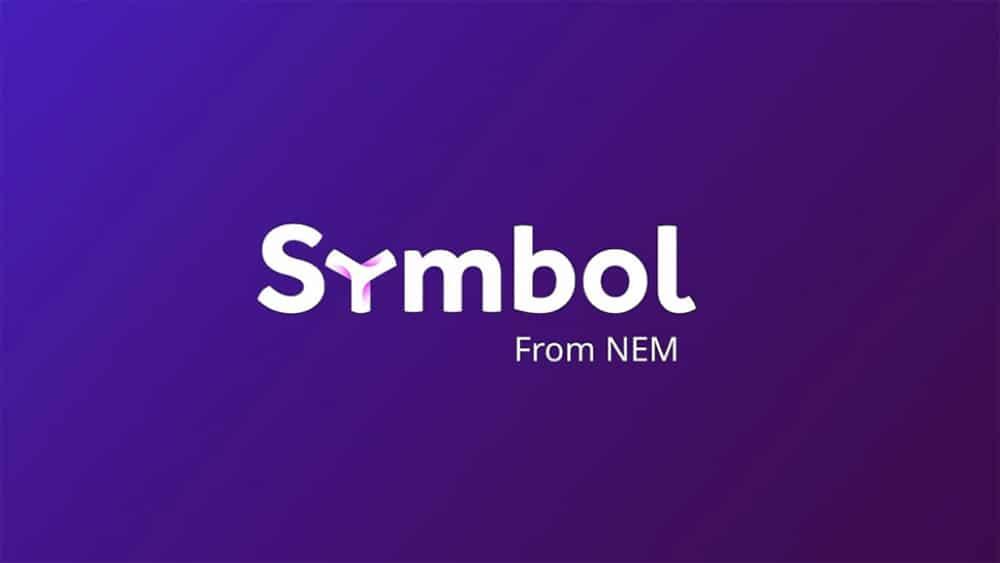 red-symbol-nem-blockchain